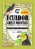 ekuadoru002.jpg