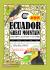 ekuadoru005.jpg