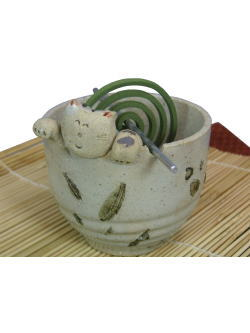 香炉 香鉢 和雑貨 通信販売 ショッピング 買い物
