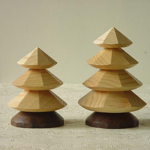 mini tree L(大)