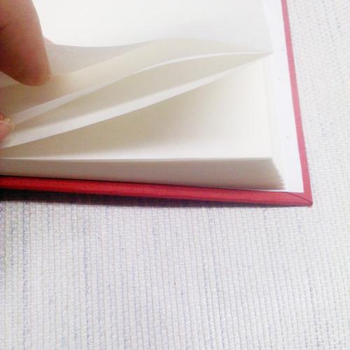 【当店人気No1】土佐和紙和綴じ御朱印帳