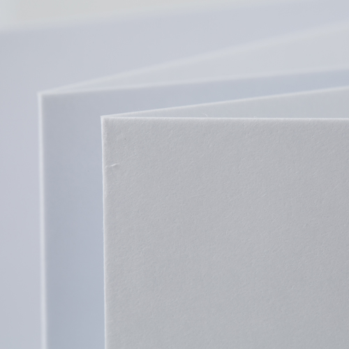 【御朱印帳】特大判18x26cm/蛇腹式/夜桜鹿鳴館