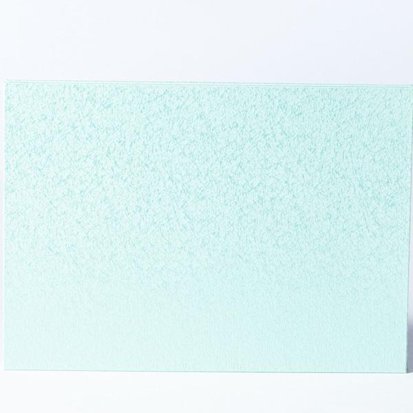 【見開き御朱印帳】横型特大判26x18cm/蛇腹式/スプラッシュ3色