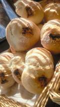 自家製酵母フランスパン・ブール