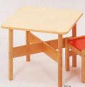 Jテーブル