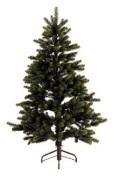 RSグローバル トレード社 クリスマスツリー 150cmH 【送料無料/一部地域除く】
