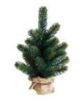 RSグローバル トレード社 卓上クリスマスツリー