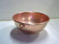 業務用カスタード・ジャム用銅鍋直径39cm