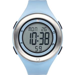 ソーラス 腕時計 SOLUS Leisure 910 01-910-002 ブルー