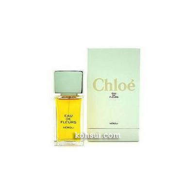 送料無料 クロエ CHLOE 香水 オードフルール ネロリ  オードトワレ スプレー EDT SP 100ml