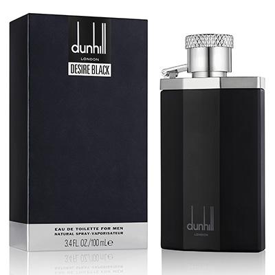 【テスター】ダンヒル デザイア ブラック EDT SP 100ml 香水