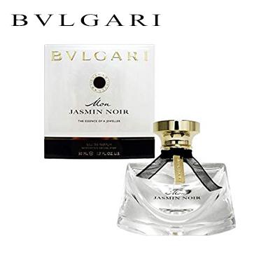 ブルガリ モン ジャスミンノワール EDP SP 50ml BVLGARI レディース 香水