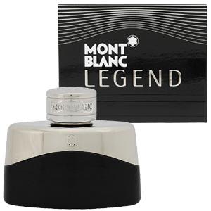 モンブラン MONTBLANC 香水 レジェンド オードトワレ スプレー EDT SP 30ml