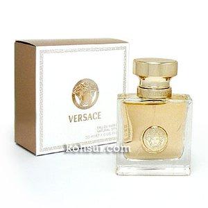 ヴェルサーチ EDP SP 30ml レディース 香水