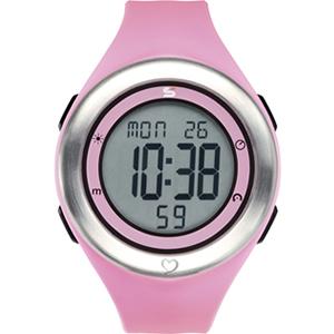 ソーラス 腕時計 SOLUS Leisure 910 01-910-003 ピンク