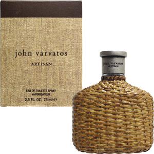 ジョンヴァルベイトス JOHN VARVATOS アルティザン EDT SP 75ml