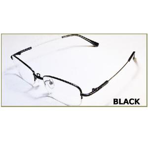 【送料無料】 PCメガネ PTGPCメガネ C01BK ブラック