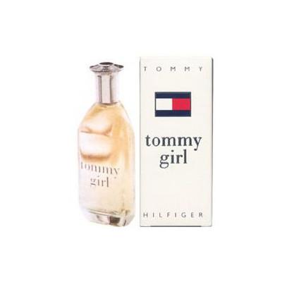 トミーヒルフィガー トミーガール コロンスプレー EDT SP 30ml (NEW) 香水