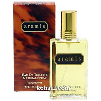 アラミス ARAMIS 香水 アラミス オードトワレ スプレー EDT SP 30ml