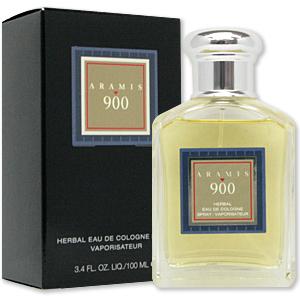 アラミス ARAMIS 香水 900 ハーバル EDC SP 100ml