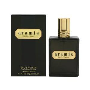 アラミス ARAMIS 香水 アンペキャブル オードトワレ スプレー EDT SP 100ml