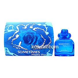 アロマコンセプト AROMACONCEPT 香水 サムタイム ハッピーティアーズ オードパルファム スプレー EDP SP 50ml