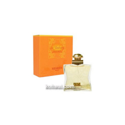 エルメス HERMES 香水 24フォーブル(ヴァンキャトルフォーブル) オードトワレ スプレー EDT SP 50ml
