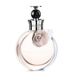 ヴァレンティナ VALENTINA 香水 オードパルファム スプレー EDP SP 30ml