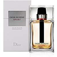 クリスチャン ディオール Christian Dior ディオールオム スポーツ EDT SP 75ml