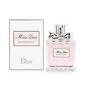 クリスチャン ディオール Christian Dior ミスディオール ブルーミングブーケ オードトワレ EDT SP 75ml