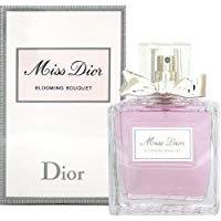 クリスチャン ディオール Christian Dior ミスディオール ブルーミングブーケ オードトワレ EDT SP 100ml