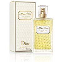 クリスチャン ディオール Christian Dior ミスディオール オリジナル オードトワレ EDT 50ml