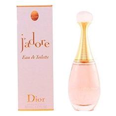 クリスチャン ディオール Christian Dior ジャドール オールミエール オードトワレ EDT SP 50ml