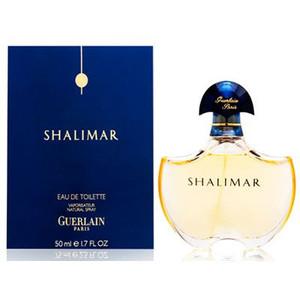 ゲラン シャリマー EDT SP 50ml 香水