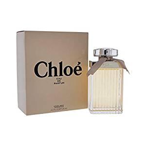 クロエ クロエ Chloe オードパルファム EDP SP 125ml 香水 フレグランス