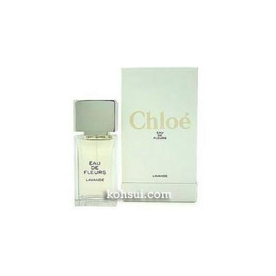 クロエ CHLOE 香水 オードフルール ラベンダー  オードトワレ スプレー EDT SP 100ml