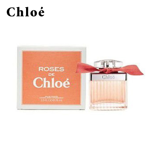 クロエ ローズ ド クロエ EDT SP 50ml 香水