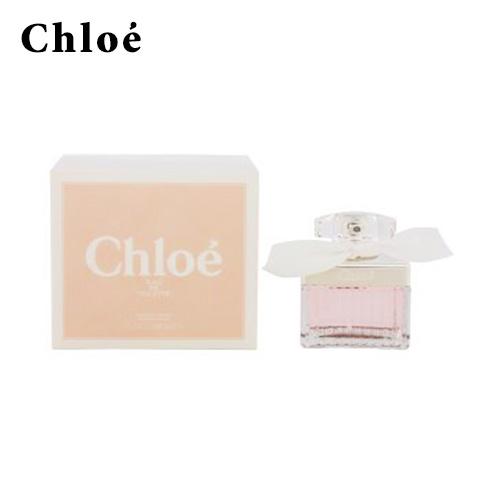 クロエ EDT SP 50ml香水