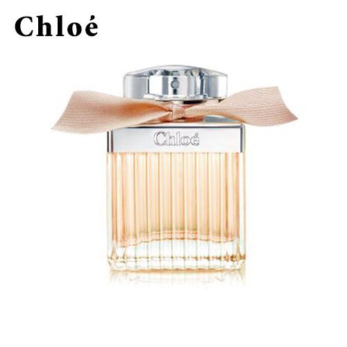 クロエ オードトワレ EDT SP 75ml レディース レディース 香水