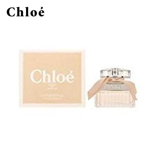 クロエ Chloe フルールド パルファム オードパルファム EDP SP 50ml 香水 フレグランス