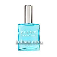 クリーン CLEAN 香水 シャワーフレッシュ オードパルファム スプレー EDP SP 60ml