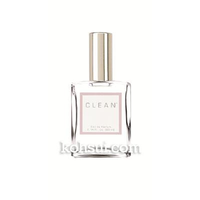 クリーン CLEAN 香水 オードパルファム オードパルファム スプレー EDP SP 60ml