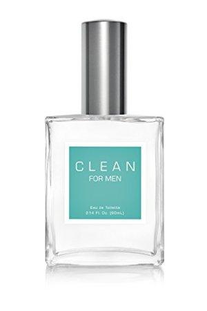 クリーン CLEAN 香水 メン オードトワレ スプレー EDT SP 60ml