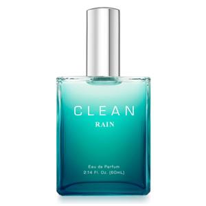 クリーン 香水 CLEAN レイン オードパルファム スプレー EDP SP 60ml