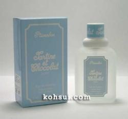 タルティーヌ・ショコラ 香水 プチサンボン オーデトワレ スプレー EDT SP  30ml