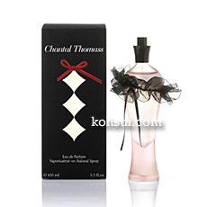シャンタルトーマス Chantal Thomass 香水 シャンタルトーマス オードパルファム スプレー EDP SP  50ml