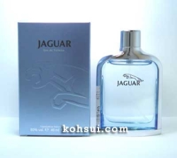 ジャガー JAGUAR 香水 ジャガー オードトワレ スプレー EDT SP  75ml