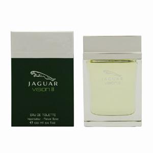 ジャガー JAGUAR 香水 ヴィジョン 2 オードトワレ スプレー EDT SP 100ml