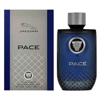 ジャガー ペース EDT SP 100ml 香水