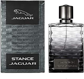 ジャガー JAGUAR ジャガースタンス オードトワレ EDT SP 100ml